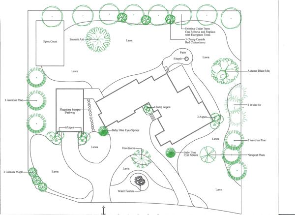design-arch2-bg