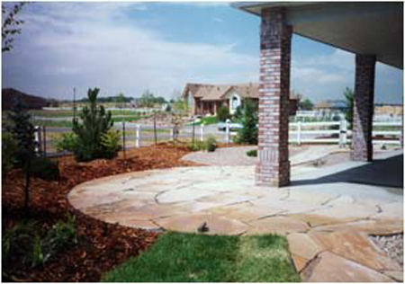 denver-landscaping-rock-patios1