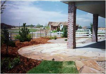 denver-landscaping-rock-patios1