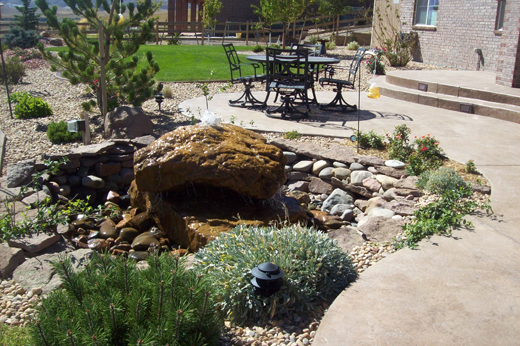 denver-landscaping-rock-patios10