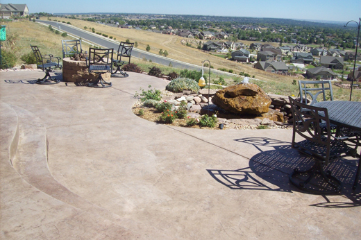 denver-landscaping-rock-patios13