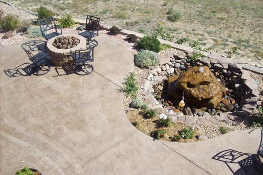 denver-landscaping-rock-patios14