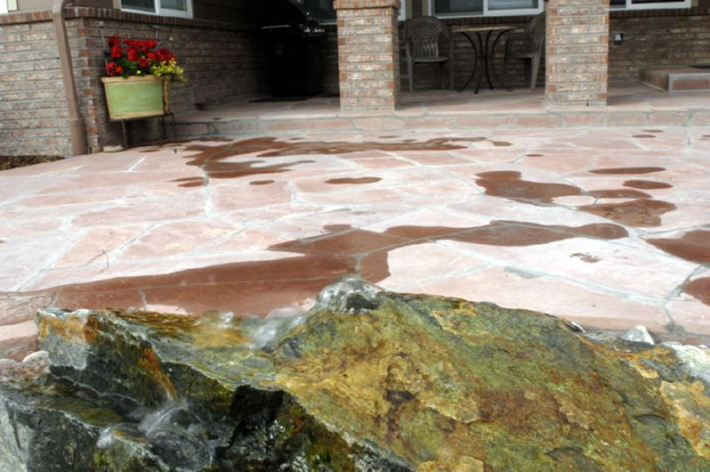 denver-landscaping-rock-patios2