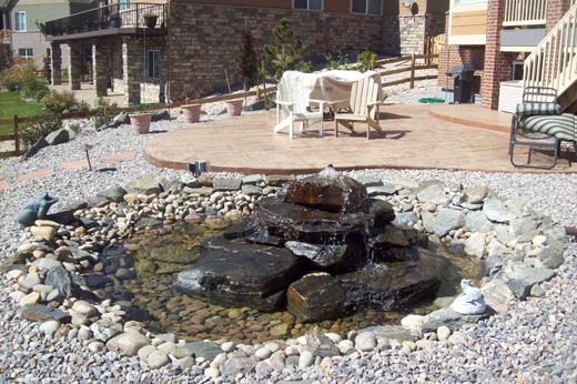 denver-landscaping-rock-patios23