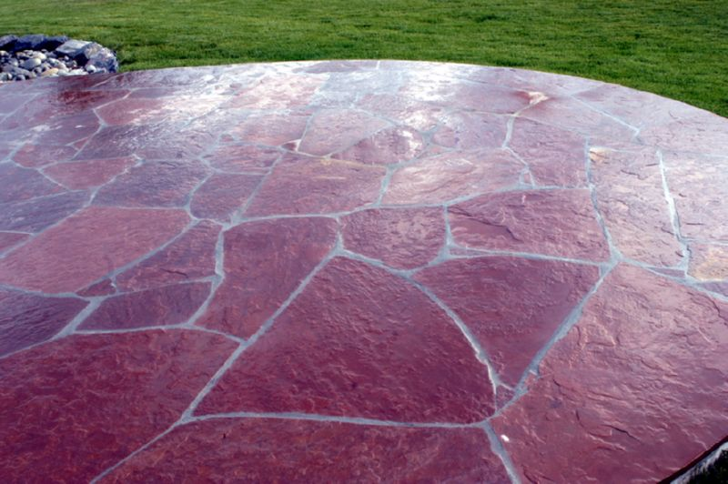denver-landscaping-rock-patios3