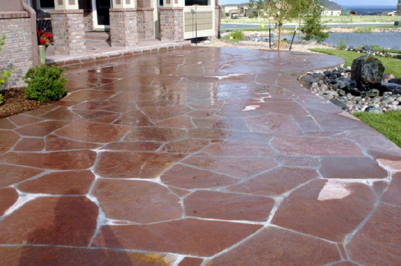 denver-landscaping-rock-patios4