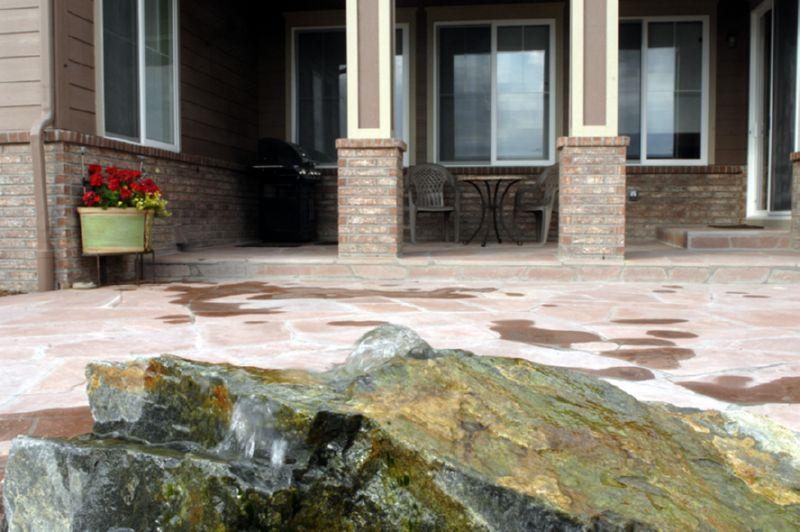 denver-landscaping-rock-patios5