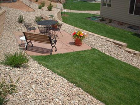 denver-landscaping-rock-patios7
