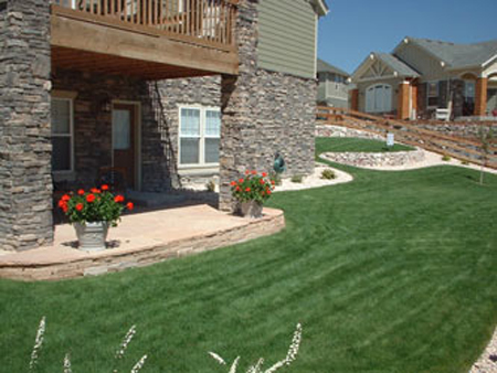 denver-landscaping-rock-patios8