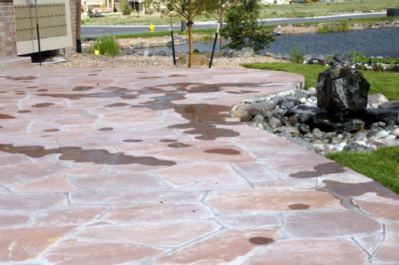 Rock Patio Designs Patio Designs With Fire Pit Pictures Fire Pit Patio Ideas  With Stone 20