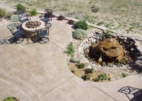 denver-landscaping-rock-patios14