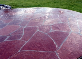 denver-landscaping-rock-patios3