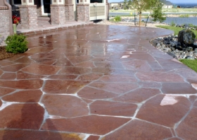 denver-landscaping-rock-patios4