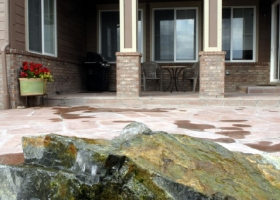 denver-landscaping-rock-patios5