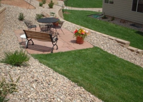 denver-landscaping-rock-patios7