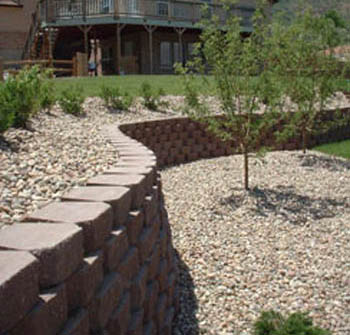 denver-landscaping-retaining-walls-1