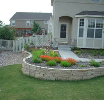 denver-landscaping-retaining-walls-2