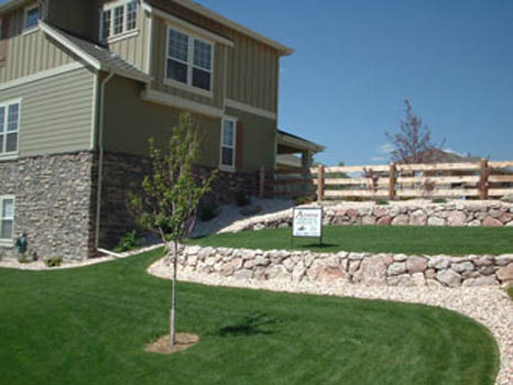 denver-landscaping-retaining-walls-4