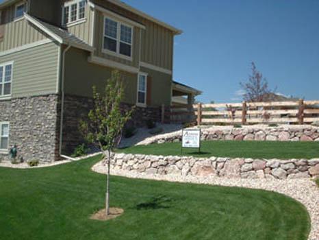 denver-landscaping-retaining-walls-4