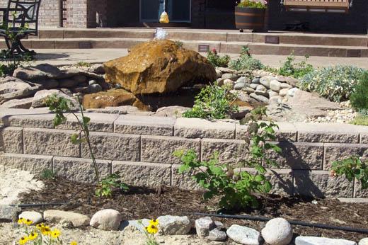 denver-landscaping-retaining-walls-6