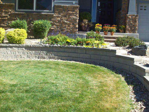 denver-landscaping-retaining-walls-7