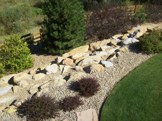 denver-landscaping-retaining-walls-8