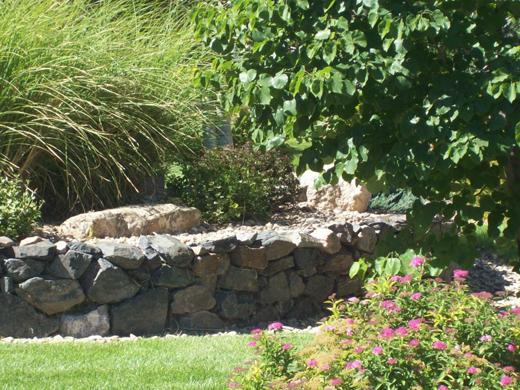denver-landscaping-retaining-walls-9