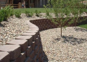 denver-landscaping-retaining-walls-1