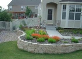 denver-landscaping-retaining-walls-2