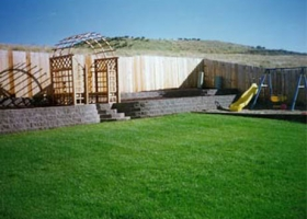 denver-landscaping-retaining-walls-3