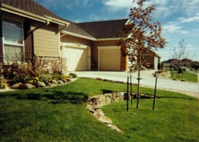 denver-landscaping-retaining-walls-5