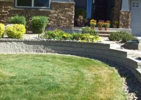 denver-landscaping-retaining-walls-7