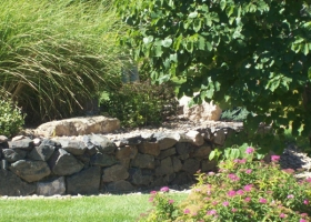 denver-landscaping-retaining-walls-9