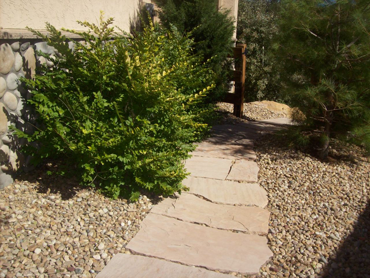 arvada-landscaping-10