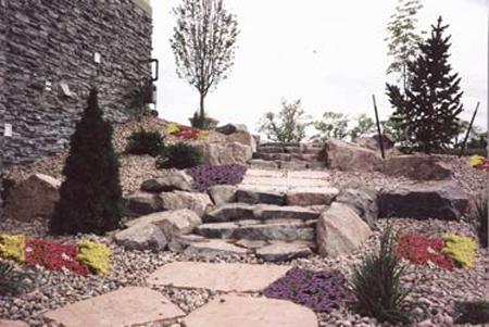 arvada-landscaping-11