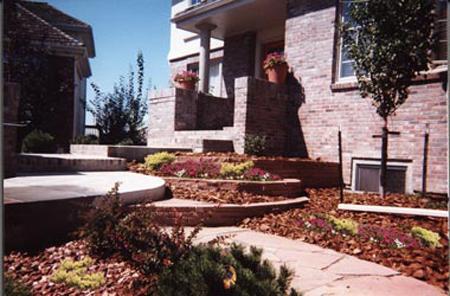 arvada-landscaping-12