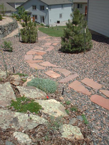 arvada-landscaping-14