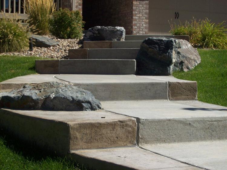 arvada-landscaping-2