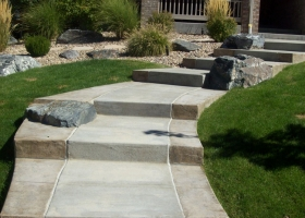 arvada-landscaping-1