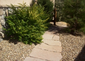 arvada-landscaping-10
