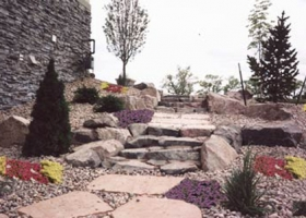 arvada-landscaping-11