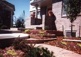 arvada-landscaping-12