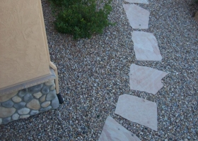 arvada-landscaping-13