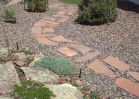 arvada-landscaping-14
