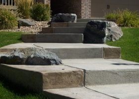 arvada-landscaping-2