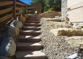 arvada-landscaping-3