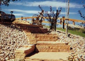 arvada-landscaping-4
