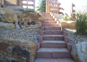 arvada-landscaping-5