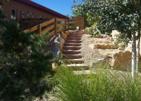 arvada-landscaping-6