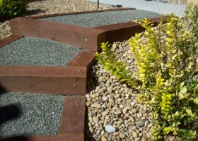 arvada-landscaping-8